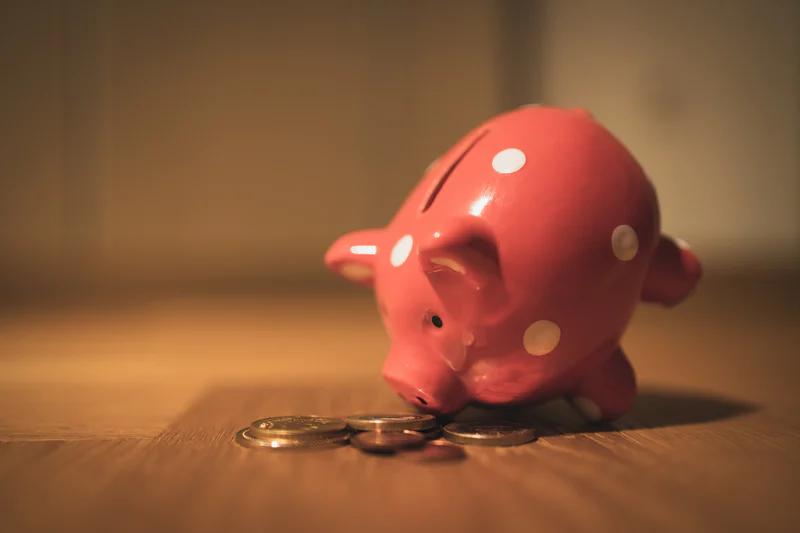 piggybank value my business